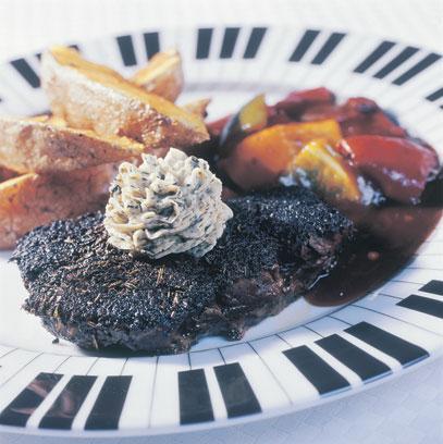 cajun-steak