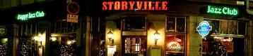 storyville_ulkokuva