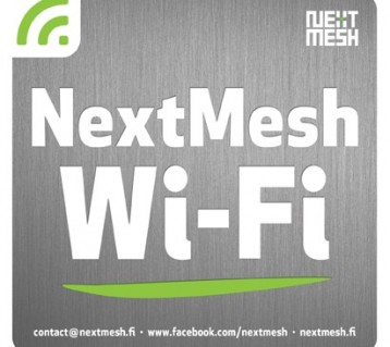 nextmesh-wifi-411x367
