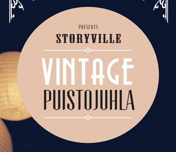 story_vintage_puistojuhla