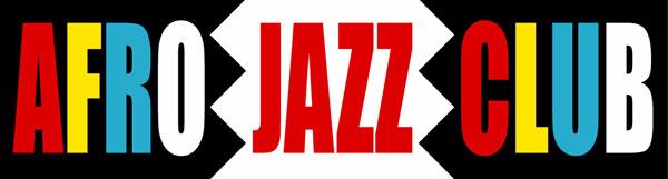 Afro_jazz