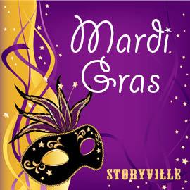 Mardi Gras fb_Story