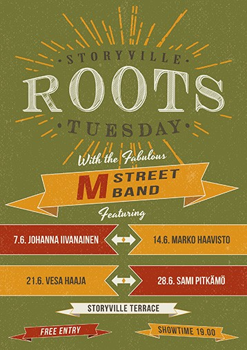roots_musiikki_tiistai